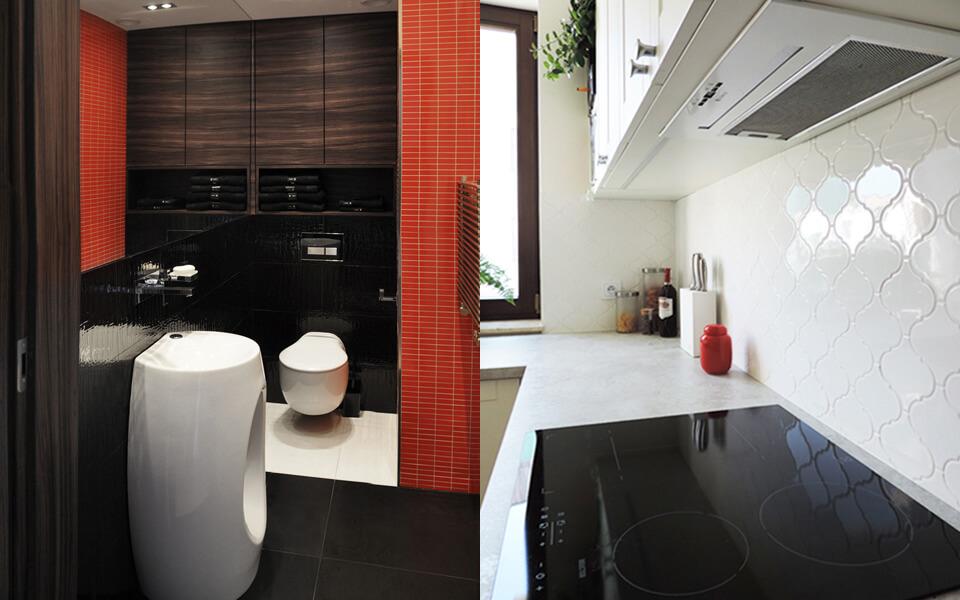 projektowanie wnętrz dla każdego mieszkania
